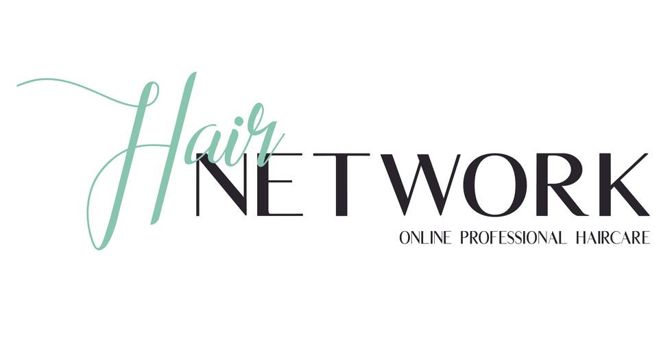 Hair Network