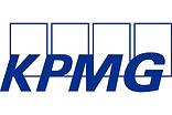 KPMG Farbe.png