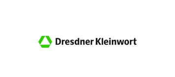 Dresdner Kleinwort.png