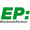 Electronic Partner.png