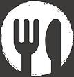 website logo inverted_edited.png