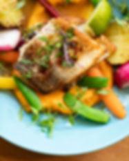 close-up-cuisine-delicious-1516415.jpg