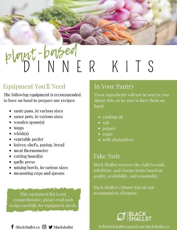Dinner Kits Template.png