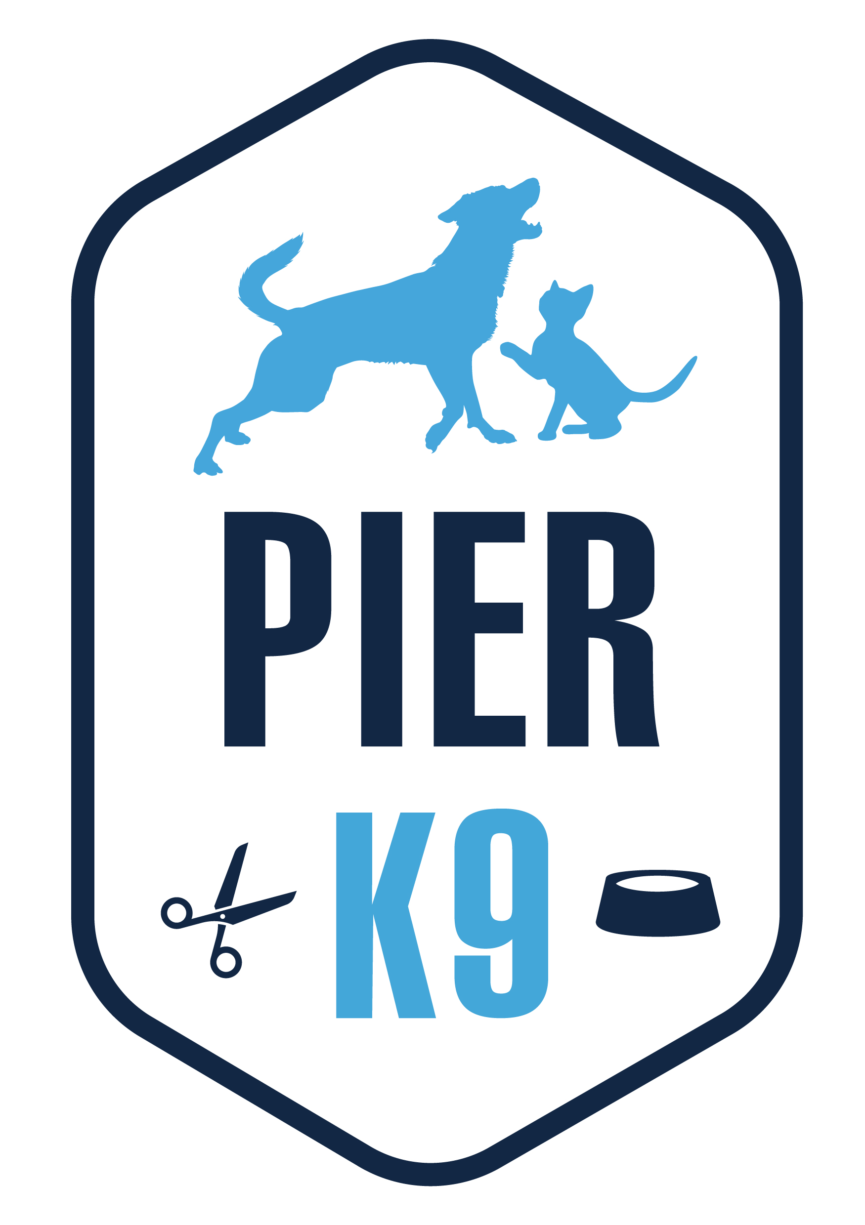Pier k9 pet shop pet supplies grooming dog boarding oceanside solutioingenieria Images