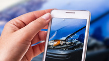 CAR CRASH? What to do  IMMEDIATELY after an auto accident...
