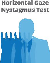HGN Test