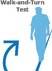 WAT Test