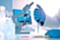Analysis - EMS viscometer -