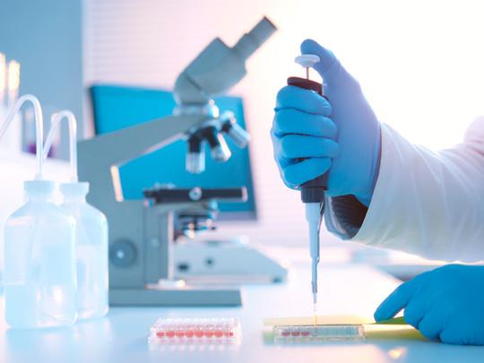 STEM Fair Tutorial Post #19 - Developing your Procedures
