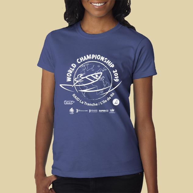 Women's T-shirt Mockup.jpg