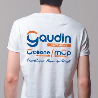 T-Shirt-Mockup GAUDIN.jpg