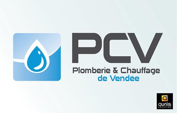 LOGO PCV .jpg