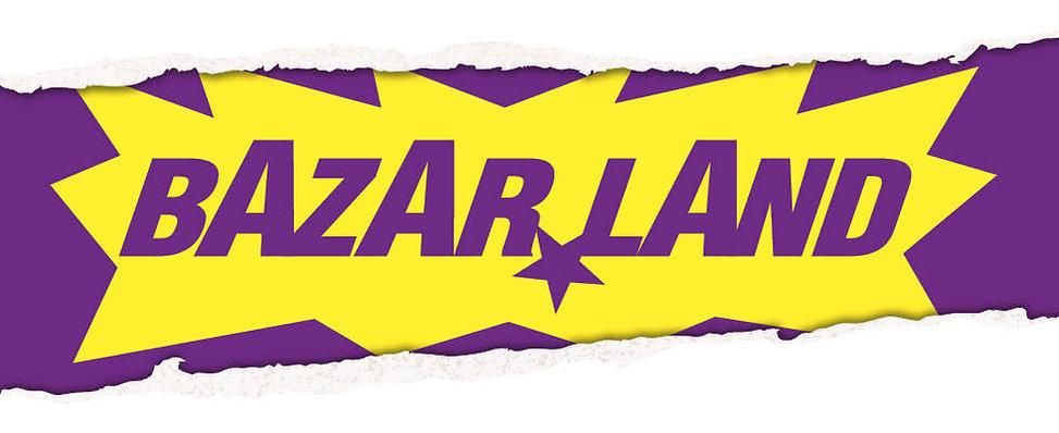 BANDEAU - BAZZARLAND.jpg