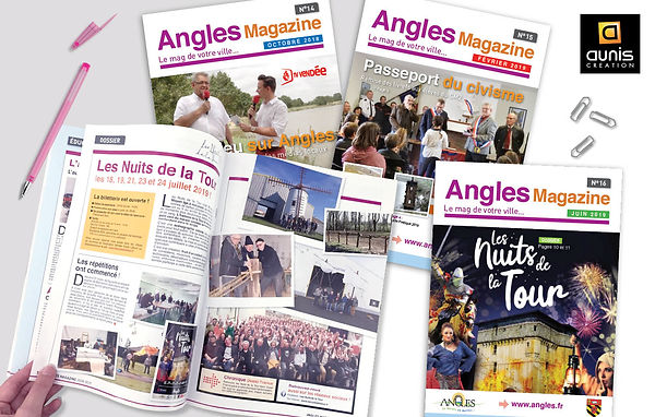 POST MAIRIE ANGLES MAG.jpg