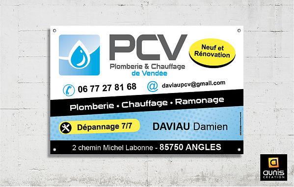 PANNEAU PCV .jpg