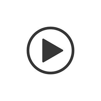 play-button-icon.jpg