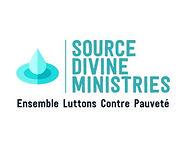 Logo Source Divine francais.JPG