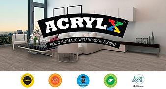 acrylx banner.jpg