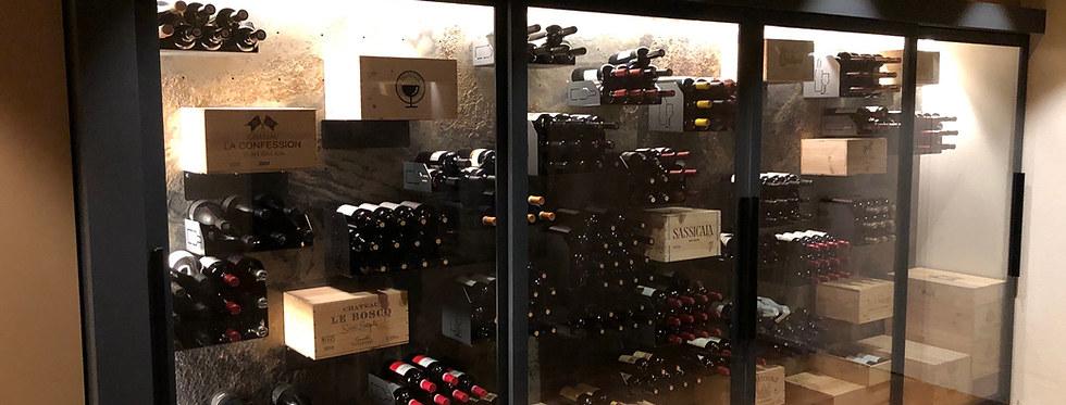 Weinschrank.jpg