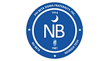 NBLogo.png