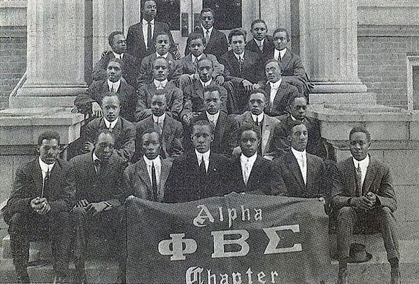 PBS Alpha Chapter.jpg