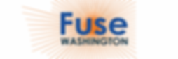 Fuse new logo for Facebook FB3_1.png