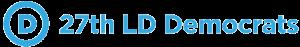 27lddems-logo-300x47-1.png