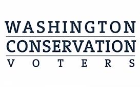 Logo_wcv-300x188.png