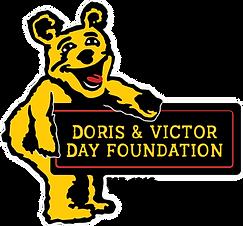vday_foundation_logo_c.png