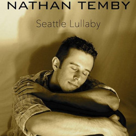 Seattle (Radio) Cover.jpg
