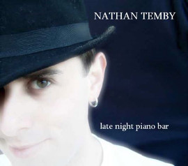 Late Night Piano Bar Cover.jpg