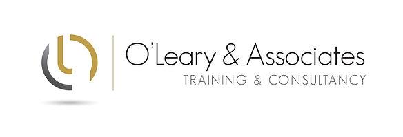 O Leary Logo final-on white.jpg