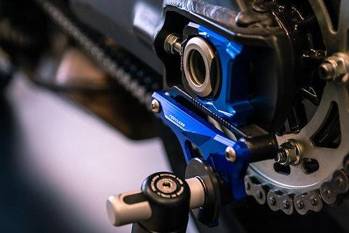 Tendeur de chaine standard Reckless Racing Lab