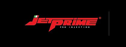 jetprime-logotipo.png