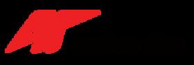 Logo_carbon_line.png