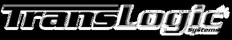 translogic-logo-medium.png