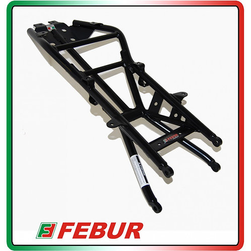 Boucle arriere racing FEBUR DUCATI Ducati 848/ 1098/ 1198 2007/2013