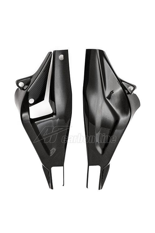 Protection bras oscillant BMW S1000rr 2019