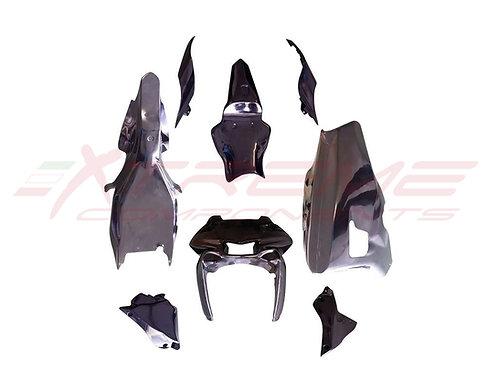 Carenage complet Yamaha R1/R1M 15-19