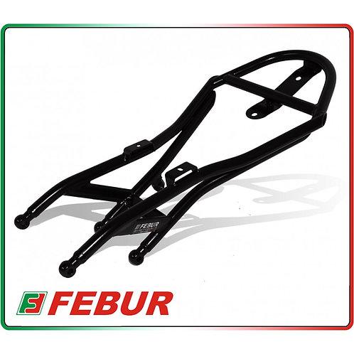 Boucle arriere racing FEBUR MV AGUSTA F3 675 2012/2019
