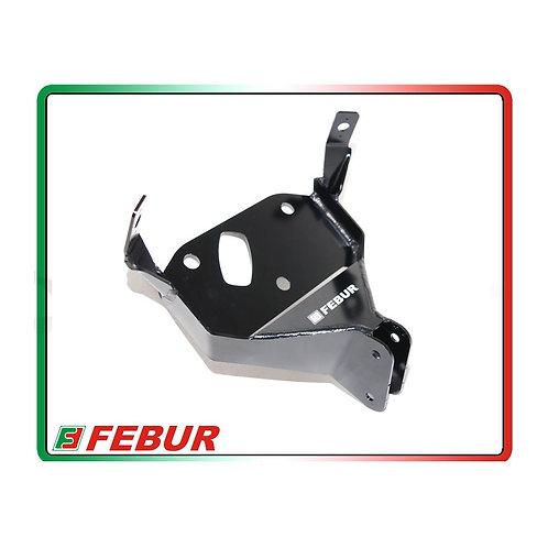 Araignée Racing FEBUR SUZUKI GSXR 1000 2017/2019