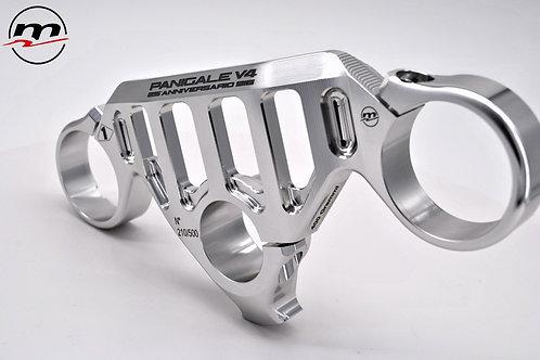Té de fourche supérieur Ducati Panigale V4