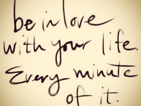 Live For You.