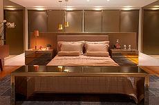 Suite Casal 4.jpg