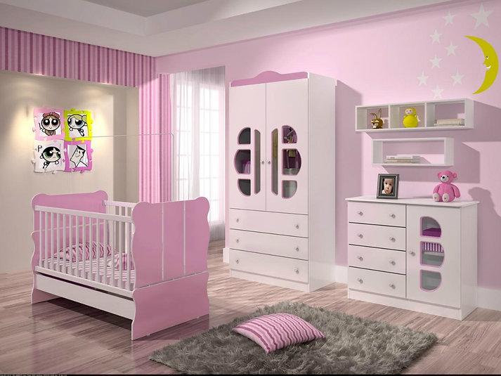 Suite Infantil Bebe.jpg