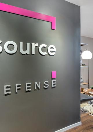 Source משרדי