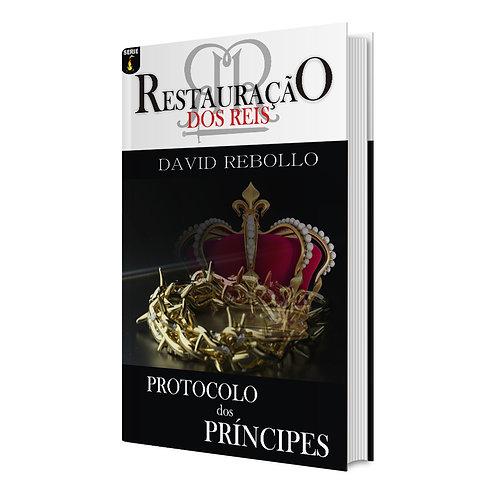 Protocolo dos Principes