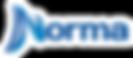 Logo_Norma_nuevo.png