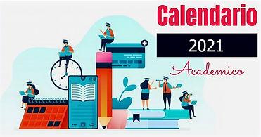 calendario2021_original_edited.jpg