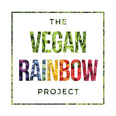 The Vegan Rainbow Project